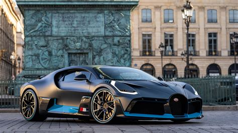 bugatti divo  paris  wallpaper hd car wallpapers