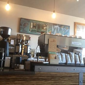 Denver's coffee culture is growing every single day, from the coffee drinkers to the coffee roasters to the neighborhood coffee shops. 2914 Coffee - 169 Reviews & 88 Photos - Coffee & Tea - Northwest - Denver, CO - Phone Number - Yelp