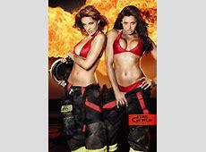 Feuerwehrbilder, Feuerwehrposter & Feuerwehrblechschilder