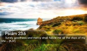 Free Scripture Desktop Wallpaper 2