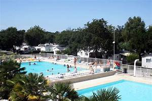 camping royan piscine couverte With camping royan piscine couverte chauffee