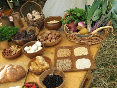 cuisine viking viking food display viking ish the