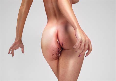 hot sexy naked girl crush