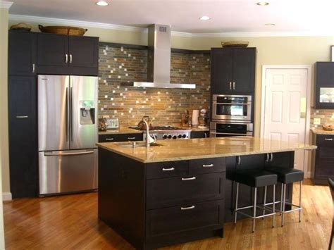 Ikea Kitchen Cabinets Reviews  Akomunncom. Feng Shui Apartment Living Room. Chinese Inspired Living Rooms. Beige And Black Living Room. Living Room Den. English Country Living Rooms. Pictures Of Rustic Living Rooms. Living Room Gold. Cupboard In Living Room