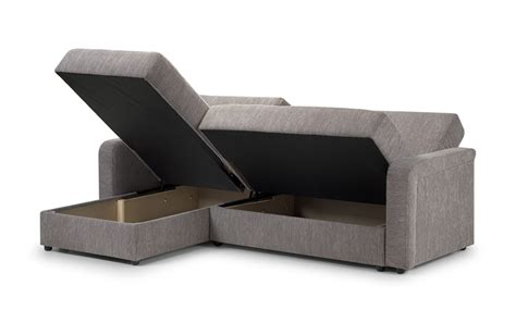 best ottoman beds harvey storage sofa bristol beds divan beds pine beds