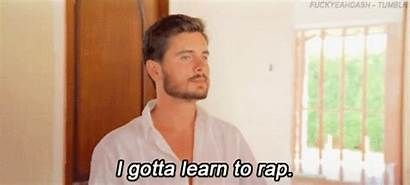 Scott Disick Hobbies Kardashians Buzzfeed Hobby He