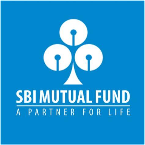 sbi mutual fund youtube