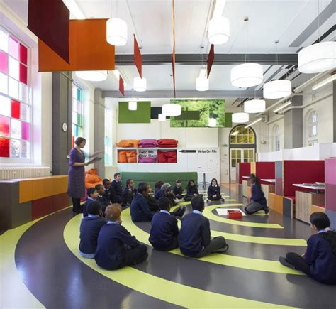 school interior design httpdzinetripcomprimary
