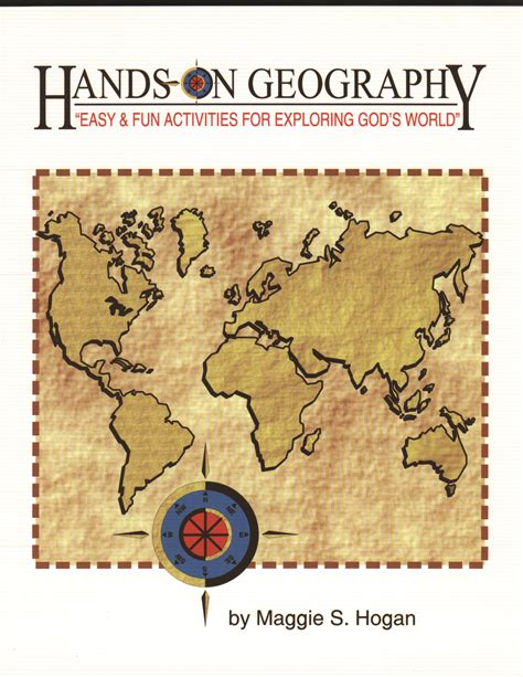 nystrom desk atlas student activities the nystrom world atlas activity program geo themes