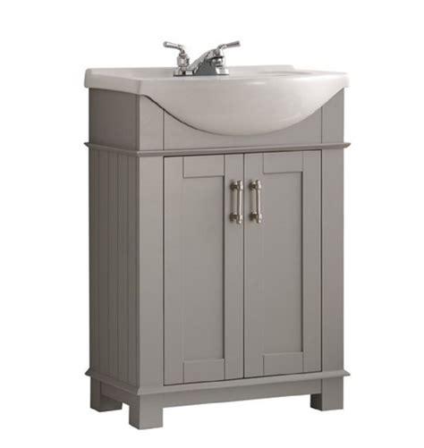 Home Depot Bath Vanities - bathroom vanities modern rustic more the home depot