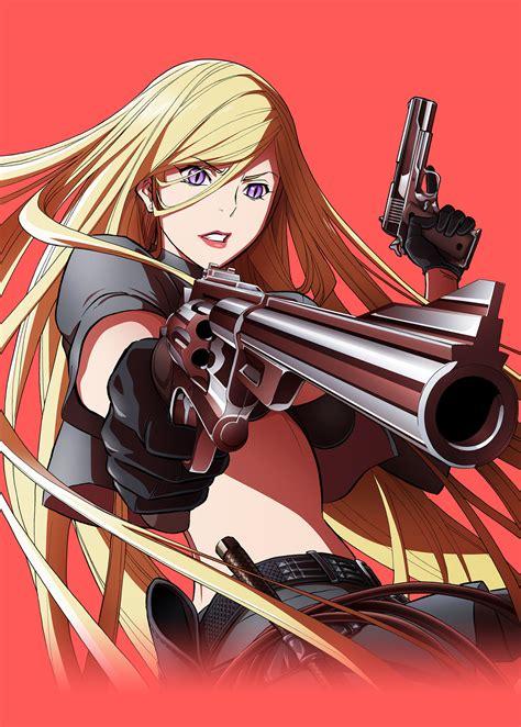 anime in net tvアニメ ノラガミ aragoto 公式サイト