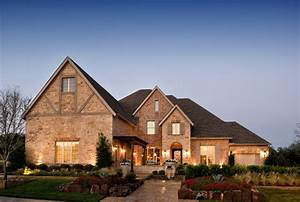 Search Flower Mound New Homes, Find New Construction in ...