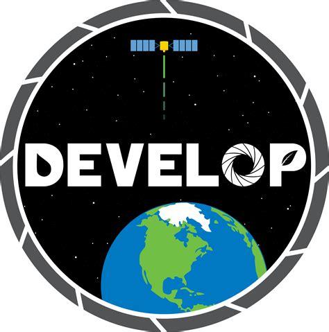 NASA DEVELOP