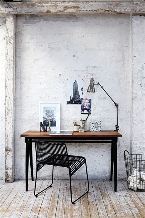 quel bureau design voyez nos belles id 233 es et choisissez le style de votre bureau