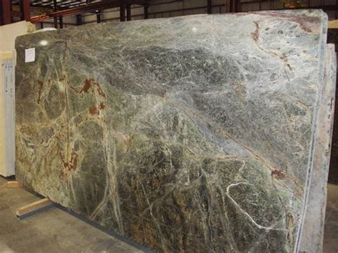 forest green marble countertops houston marble katy tx
