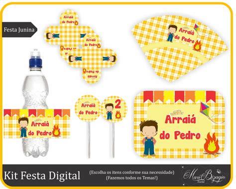 kit festa digital quot boteco 28 images kit festa digital kit festa digital festa junina elo7