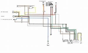 Dc 0232  Kawasaki Z250 Wiring Diagram Wiring Diagram