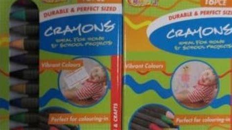 peppa pig  dora  explorer childrens crayons
