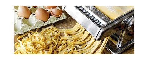 cours de cuisine rome visite guidee a pied cours de cuisine a rome