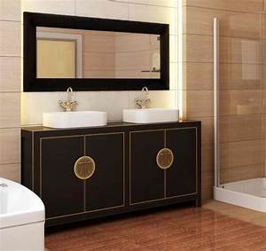 Finding a store that sells wholesale bathroom vanity