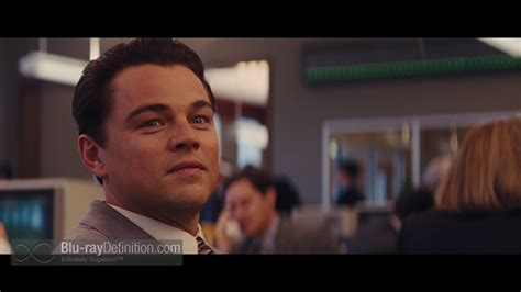 The Wolf Of Wall Street Bluray Review  Theaterbyte. Purple Box Wedding Rings. Top Designer Engagement Engagement Rings. Common Engagement Rings. Dome Wedding Rings. Fairy Rings. Month Day Wedding Rings. Solid Stone Wedding Rings. Fishing Engagement Rings