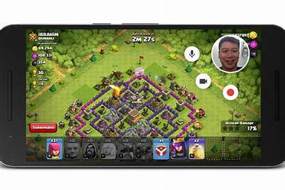 Games Google Play Gaming Android Lets App
