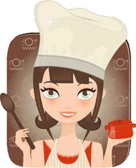 jeu de cuisine cooking jeux de cuisine