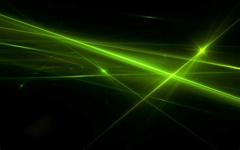 black and green background 183 download free cool high