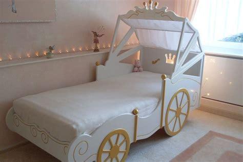 Babybett  Königliche Kutsche Bei Oli&niki Online Bestellen
