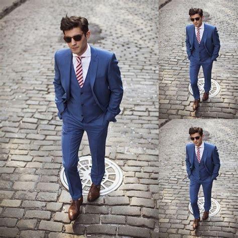 mens fashion trends  casual  formal wear dress designs
