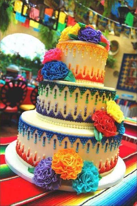 ideas  gay wedding cakes  pinterest
