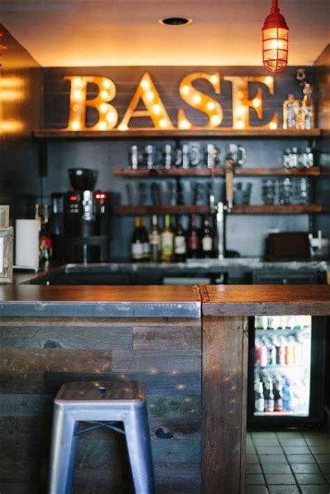 Top 40 Best Home Bar Designs And Ideas For Men  Next Luxury. Dining Room Chair Pads. Girls Room Accessories. Large Decorative Bowls. Decorating Classes. Decorative Wood Trim Accents. Nyc Hotel Rooms. Decorative Metal Picture Frames. Three Season Room Flooring