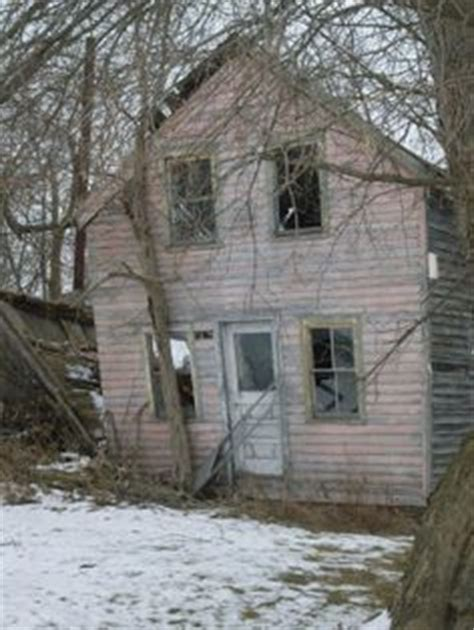 middle road watertown ny abandoned buildings pinterest middle  roads