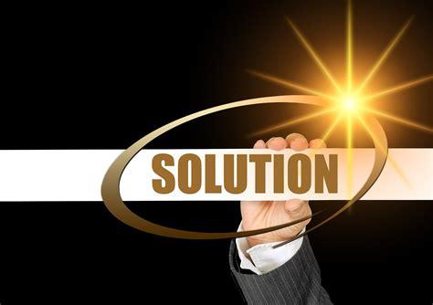 solution firm spellbit  leading  firm