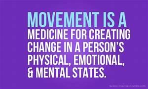 26 best PT Quot... Fitness Movement Quotes