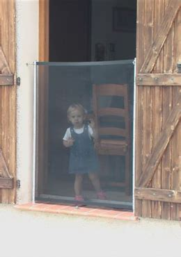 protection enfant fenetre s 233 curit 233 b 233 b 233 224 prix discount
