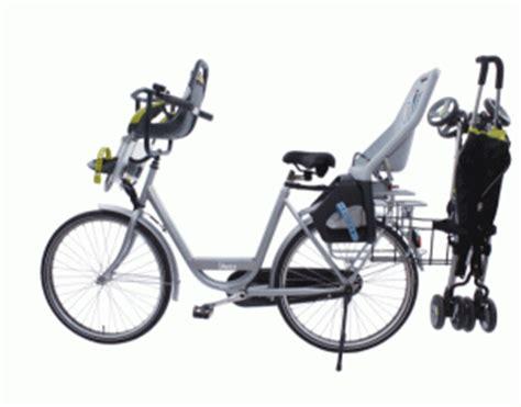 siège vélo pour bébé transporter un enfant à vélo au quotidien toutes les solutions et astuces