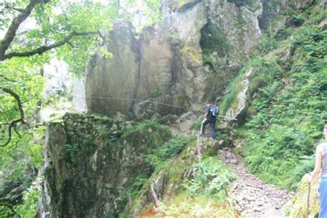 chambre d hote gites de sentier des roches randonnées de la schlucht au hohneck