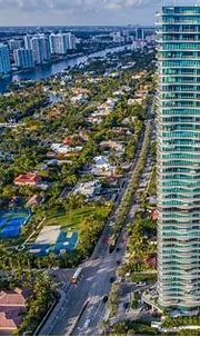 Regalia • Marialby Premier Properties