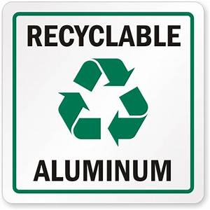 Aluminum Recycling: Aluminum Die Casting Companies Produce ...