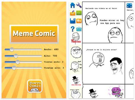 Comic Meme Generator - meme comic generator iphone image memes at relatably com
