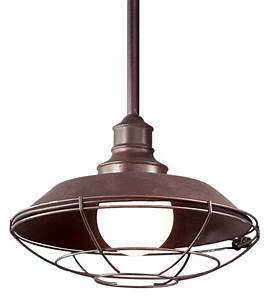 troy lighting f9273or old rust circa 1910 1 light outdoor With circa lighting outdoor lanterns