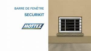 Barre De Sécurité Fenetre : barre de s curit pour fen tre mottez 617004 castorama ~ Premium-room.com Idées de Décoration