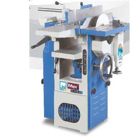planer machine industrial combi planers manufacturer