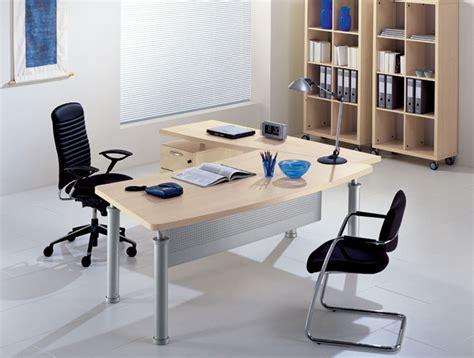 le bureau ales mobilier bureau le bureau direction neuf
