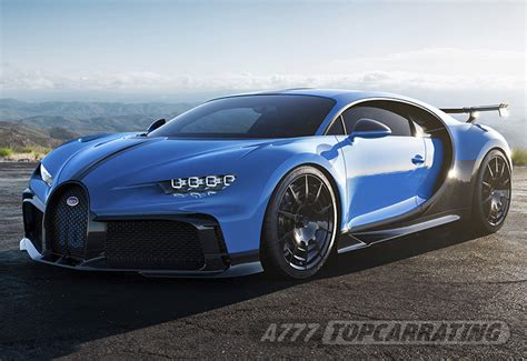 Best results price ascending price descending latest offers first mileage ascending mileage descending power ascending power descending first registration ascending first registration. 2021 Bugatti Chiron Pur Sport - price and specifications