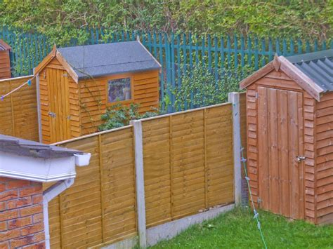 a tool shed how to build a wood tool shed things to consider in