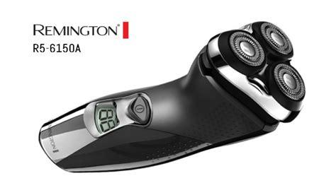 remington shavers electric shaver reviews