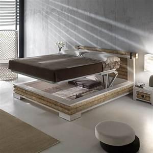 Betten 160x200 Mit Bettkasten : bambusbett tobago mit bettkasten rattan korbhaus ~ Bigdaddyawards.com Haus und Dekorationen