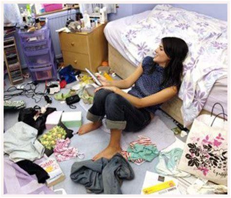 que faire dans sa chambre imagineo mirabel canada blogue sur le